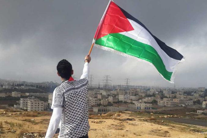 Réponse à l'article de Monsieur Alain Gresh intitulé « Antisionisme, antisémitisme et idéologie coloniale »