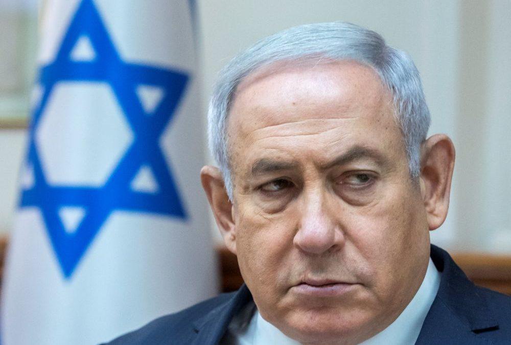 Netanyahu: La réoccupation de Gaza est «toujours sur la table»