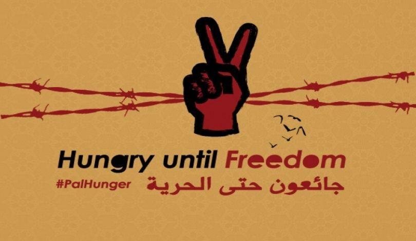 FPLP : La Bataille de la Dignité 2 commence