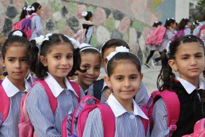Samah Jabr : L'assassinat de la mémoire palestinienne, un autre outil de nettoyage ethnique