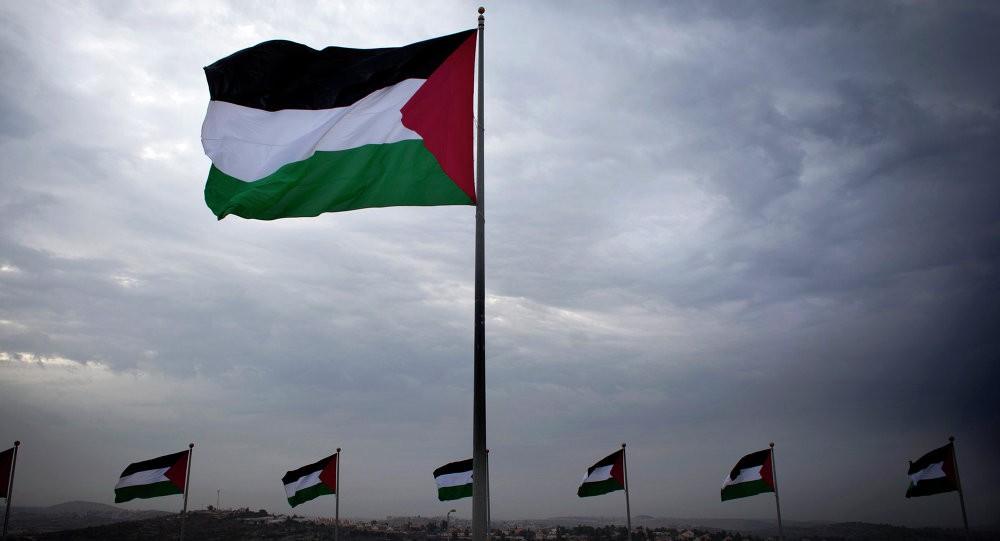 Sommet de Bahreïn: les forces nationales et islamiques à Gaza mettent en garde contre toute participation arabe ou palestinienne