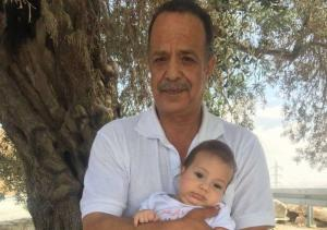 Addameer : Le prisonnier Hossam Ruzza met fin à sa grève de la faim après 43 jours