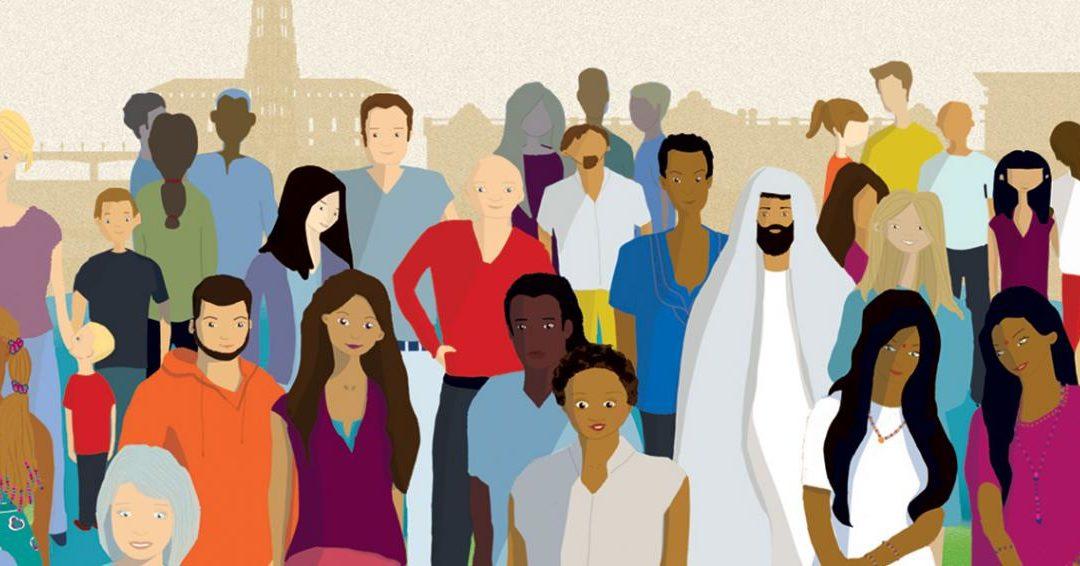 20 Juin : Journée mondiale des réfugié·e·s à Toulouse