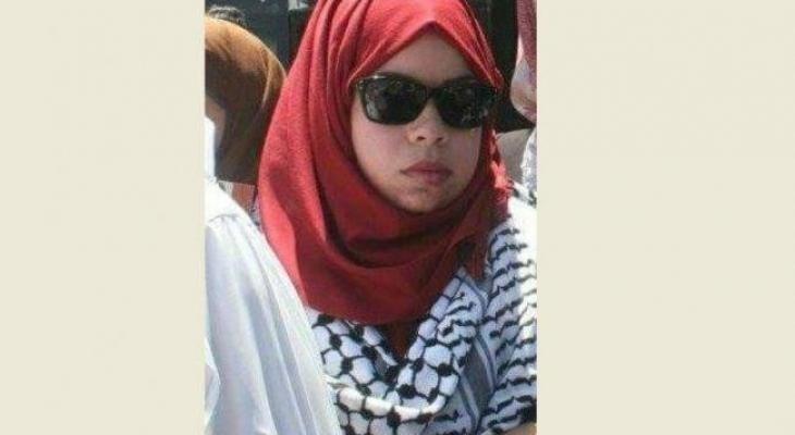 Une Palestinienne détenue sans inculpation ni jugement se joint à six autres prisonniers en grève de la faim pour la liberté