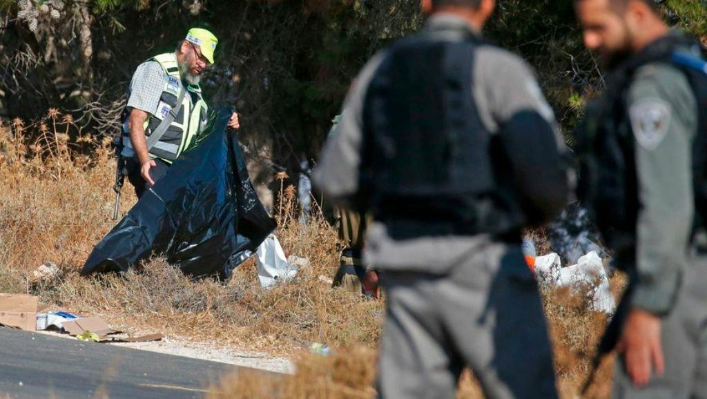Un soldat de l'occupation israélienne tué, une «opération héroïque» pour la Résistance palestinienne