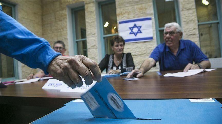 «Boycotter les élections de la Knesset c'est boycotter le colonialisme lui-même»