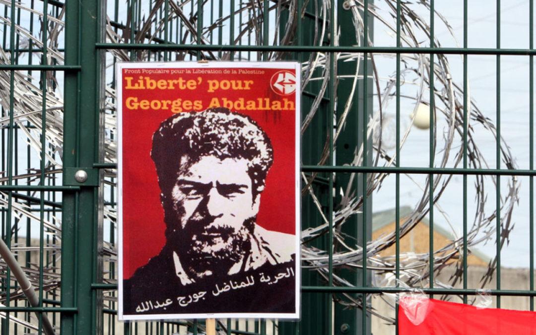 Bruxelles, Genève, Nanterre : conférences avec le Collectif Palestine Vaincra