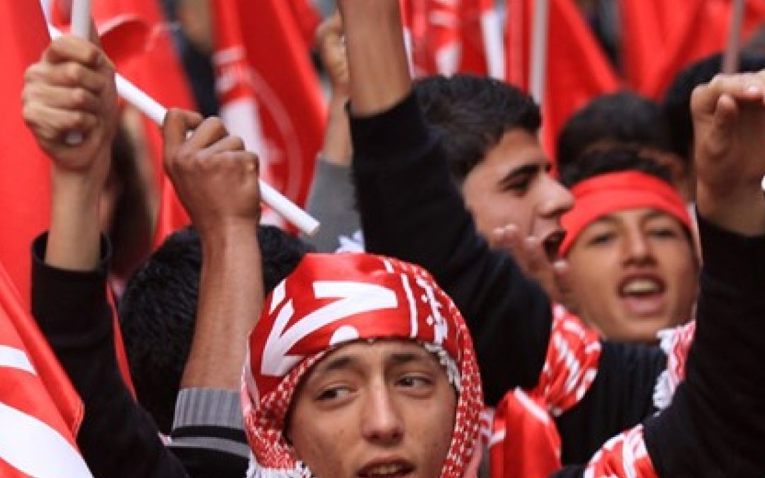 FPLP : Les résultats des élections israéliennes ne changeront pas la réalité de l'occupation