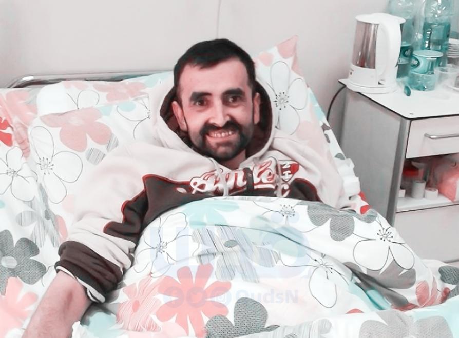 Un prisonnier palestinien meurt dans les prisons israéliennes suite à des négligences médicales