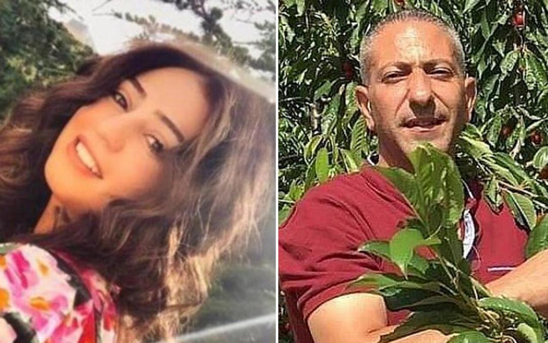 La prisonnière Heba Al-Labadi hospitalisée et le prisonnier Samer Arbeed en danger de mort