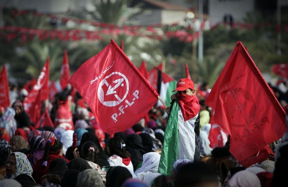 FPLP: L'occupation israélienne pratique une politique de mise à mort lente des prisonniers