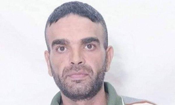 Le prisonnier palestinien Sami Abu Diak meurt suite à des négligences médicales