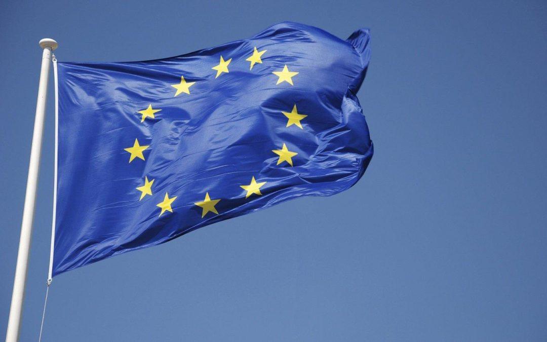 L'aide financière de l'UE et la fragmentation de la société palestinienne