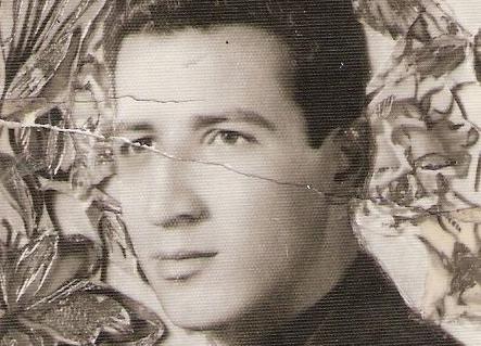 Le 9 mars 1973, le combattant palestinien Guevara Gaza était assassiné par l'armée israélienne