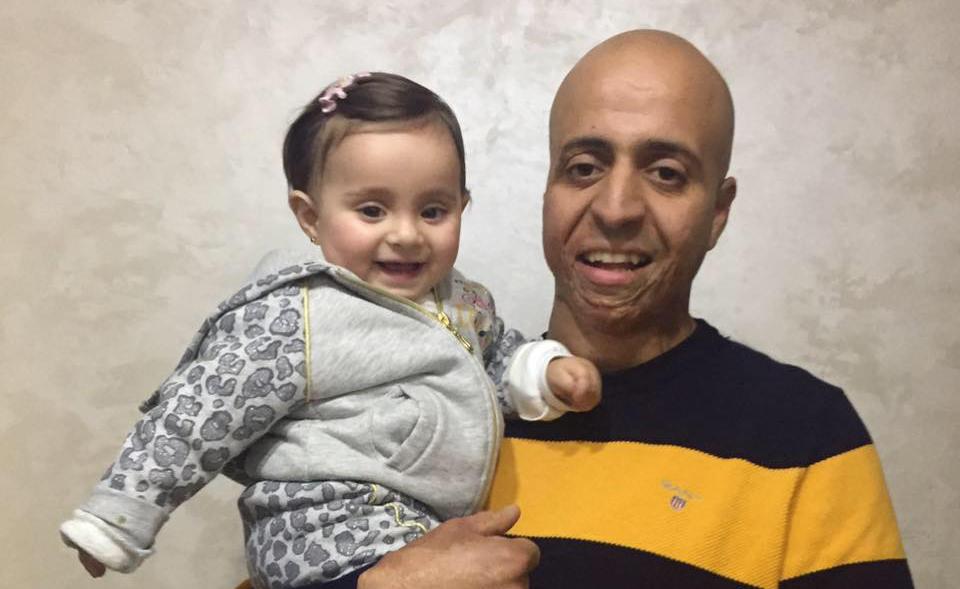 Un tribunal militaire israélien arrête à nouveau un ancien gréviste de la faim palestinien sans inculpation ni jugement