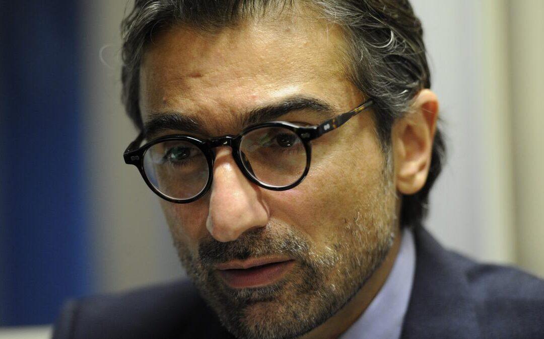 Le président du CRIF Midi-Pyrénées diffame et menace le Collectif Palestine Vaincra