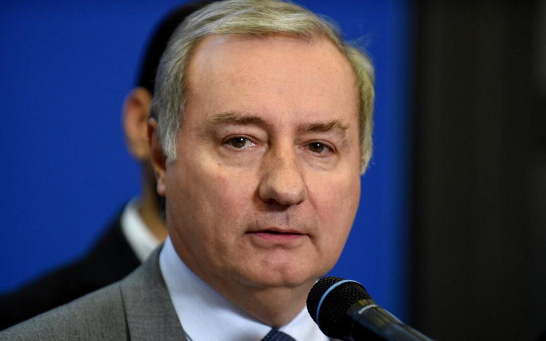 Le maire de Toulouse soutient le CRIF dans sa volonté de censurer la solidarité avec la Palestine