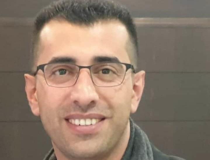 Israël arrête le coordinateur de BDS lors d'un raid nocturne