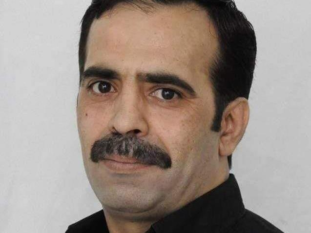 Le prisonnier palestinien Daoud al-Khatib meurt suite à des négligences médicales