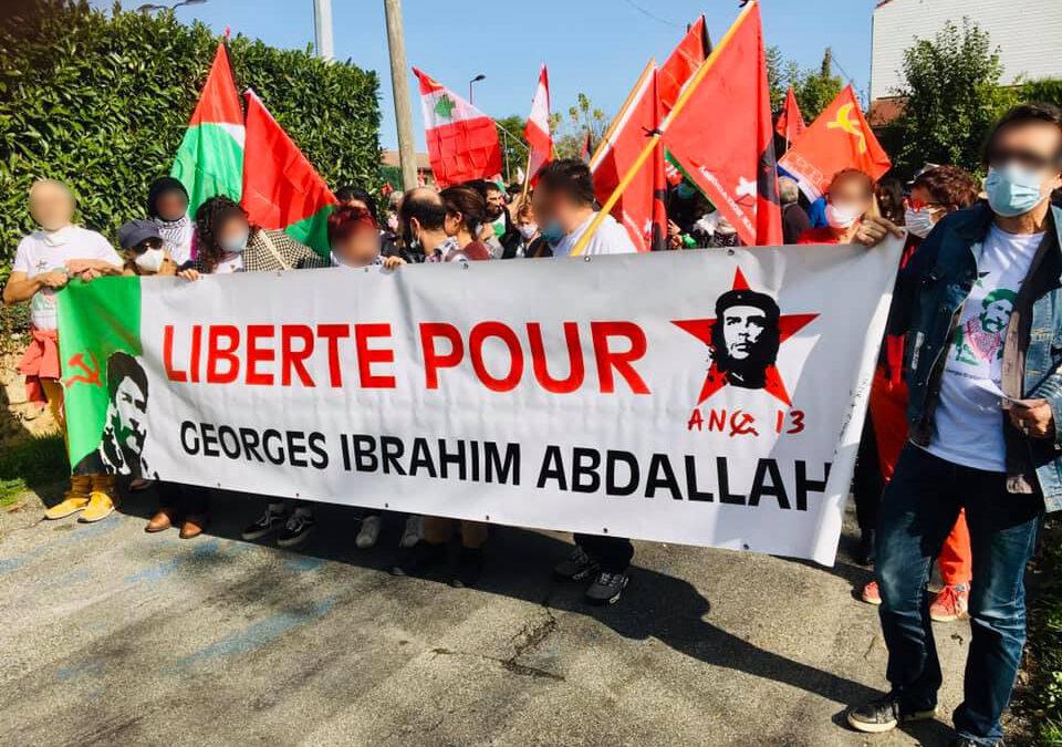 Week-end du 2-3 octobre : Fête de l'ANC à Gémenos