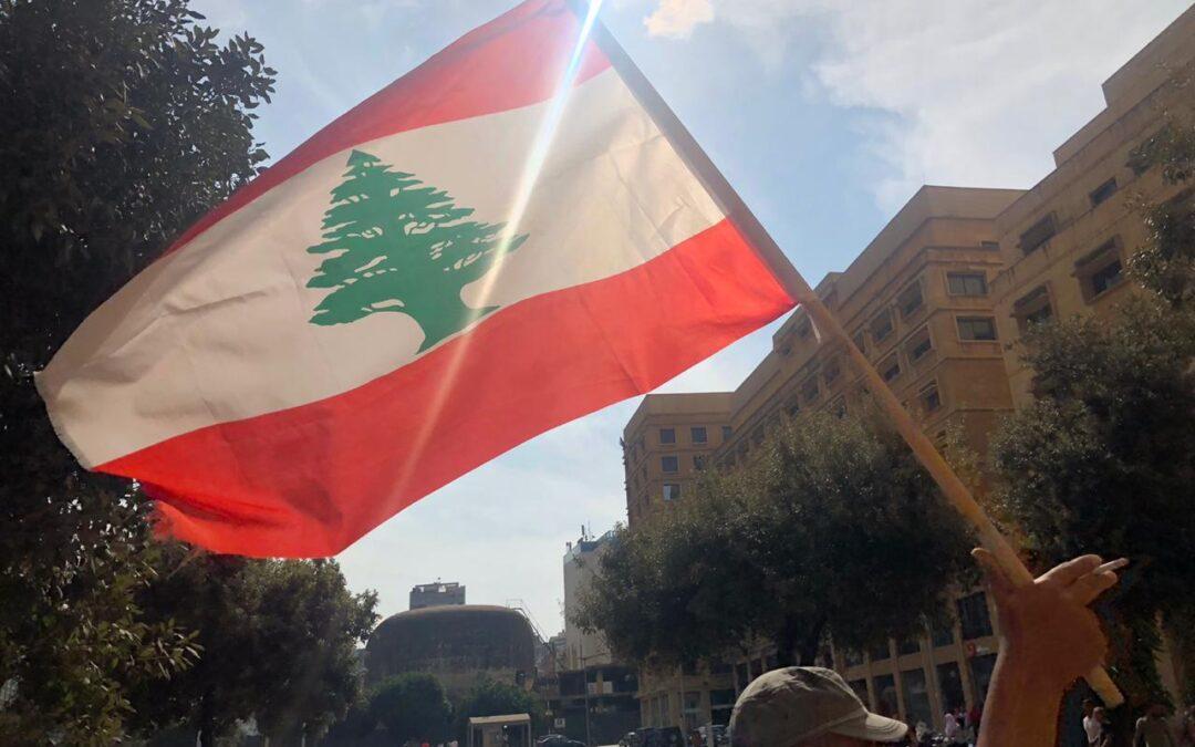 Négociations entre Israël et le Liban : une voie vers la normalisation ?