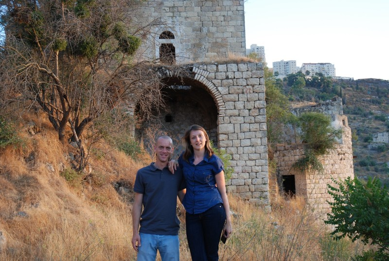 Salah Hamouri : Israël veut m'expulser de ma ville natale