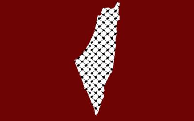 Appel à l'action de la Palestine occupée de 48 : Résister à l'emprisonnement et à la répression coloniale !