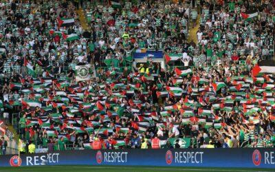 Le FC Barcelone refuse de jouer à Jérusalem occupée : une victoire qui en appelle d'autres !