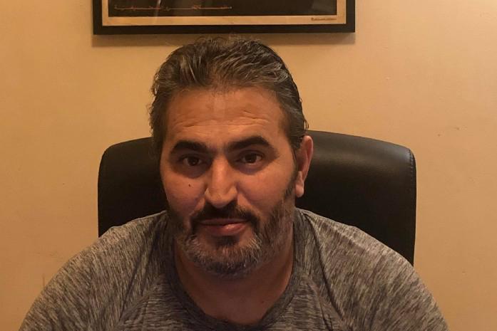 Un pas de géant pour la Palestine ? Interview de Khaled Barakat à propos de la conférence Masar Badil