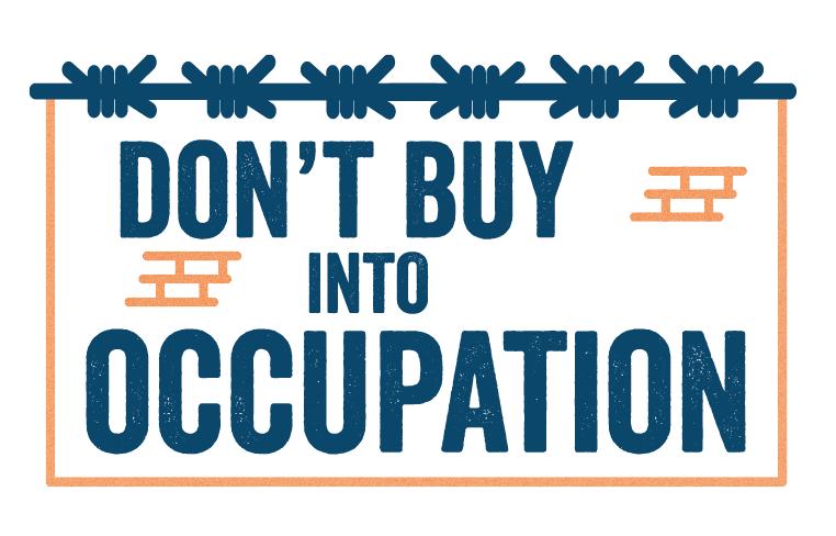Un nouveau rapport révèle des milliards de dollars de soutien financier européen à des entreprises implantées dans des colonies israéliennes illégales